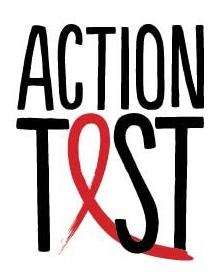 Logo Action Test